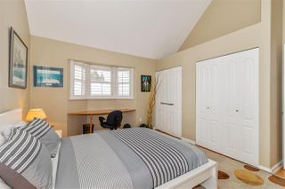 Photo 16: 1840 CYPRESS Street in Vancouver: Kitsilano Townhouse for sale (Vancouver West)  : MLS®# R2438120