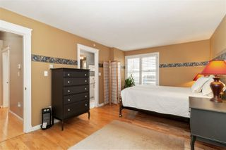 Photo 12: 1840 CYPRESS Street in Vancouver: Kitsilano Townhouse for sale (Vancouver West)  : MLS®# R2438120
