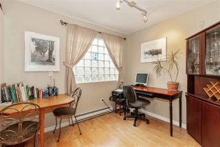 Photo 9: 1840 CYPRESS Street in Vancouver: Kitsilano Townhouse for sale (Vancouver West)  : MLS®# R2438120