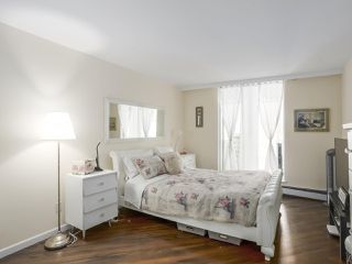 "Photo 8: 306 11881 88 Avenue in Delta: Annieville Condo for sale in ""KENNEDY TOWERS"" (N. Delta)  : MLS®# R2440244"
