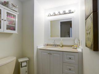 "Photo 10: 306 11881 88 Avenue in Delta: Annieville Condo for sale in ""KENNEDY TOWERS"" (N. Delta)  : MLS®# R2440244"