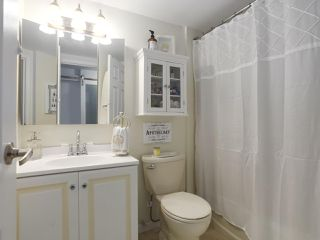 "Photo 12: 306 11881 88 Avenue in Delta: Annieville Condo for sale in ""KENNEDY TOWERS"" (N. Delta)  : MLS®# R2440244"
