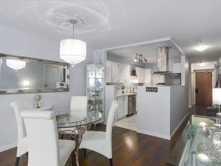 "Photo 4: 306 11881 88 Avenue in Delta: Annieville Condo for sale in ""KENNEDY TOWERS"" (N. Delta)  : MLS®# R2440244"