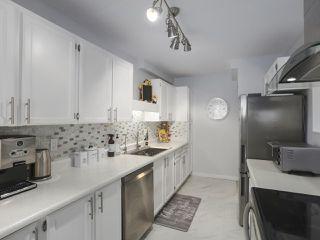 "Photo 6: 306 11881 88 Avenue in Delta: Annieville Condo for sale in ""KENNEDY TOWERS"" (N. Delta)  : MLS®# R2440244"