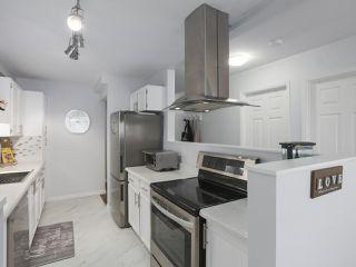 "Photo 5: 306 11881 88 Avenue in Delta: Annieville Condo for sale in ""KENNEDY TOWERS"" (N. Delta)  : MLS®# R2440244"