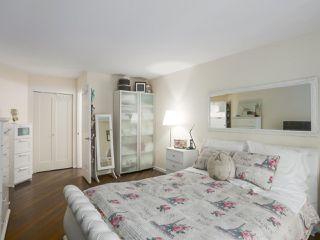 "Photo 9: 306 11881 88 Avenue in Delta: Annieville Condo for sale in ""KENNEDY TOWERS"" (N. Delta)  : MLS®# R2440244"