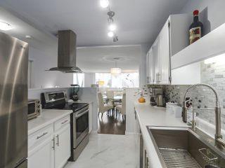"Photo 7: 306 11881 88 Avenue in Delta: Annieville Condo for sale in ""KENNEDY TOWERS"" (N. Delta)  : MLS®# R2440244"