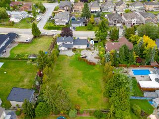 Photo 12: 14992 76 Avenue in Surrey: East Newton House for sale : MLS®# R2440953