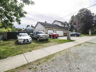 Photo 1: 14992 76 Avenue in Surrey: East Newton House for sale : MLS®# R2440953