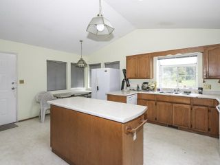 Photo 10: 14992 76 Avenue in Surrey: East Newton House for sale : MLS®# R2440953