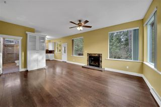 Photo 15: 23376 DOGWOOD Avenue in Maple Ridge: East Central House for sale : MLS®# R2443613