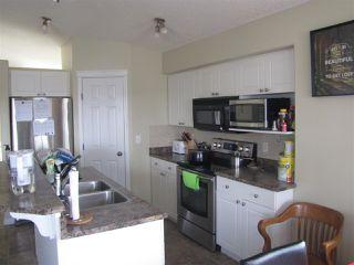 Photo 6: 4768 156 Avenue in Edmonton: Zone 03 House for sale : MLS®# E4191009