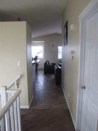 Photo 10: 4768 156 Avenue in Edmonton: Zone 03 House for sale : MLS®# E4191009