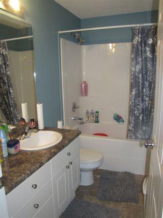 Photo 17: 4768 156 Avenue in Edmonton: Zone 03 House for sale : MLS®# E4191009