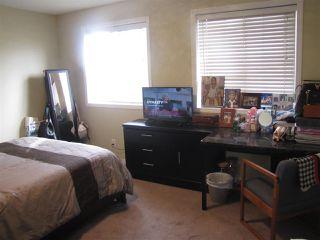 Photo 9: 4768 156 Avenue in Edmonton: Zone 03 House for sale : MLS®# E4191009