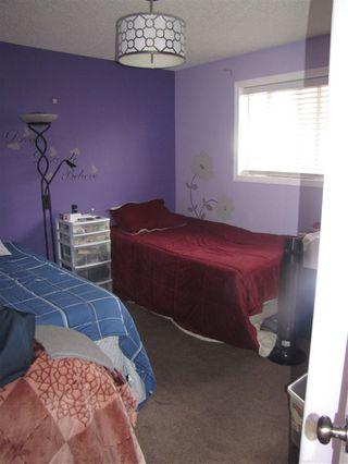 Photo 11: 4768 156 Avenue in Edmonton: Zone 03 House for sale : MLS®# E4191009