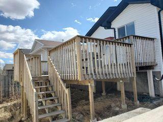 Photo 4: 4768 156 Avenue in Edmonton: Zone 03 House for sale : MLS®# E4191009