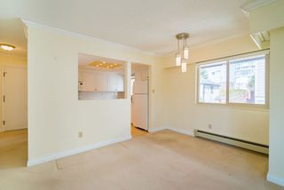 """Photo 5: 302 1368 FOSTER Street: White Rock Condo for sale in """"THE KINGFISHER"""" (South Surrey White Rock)  : MLS®# R2447060"""