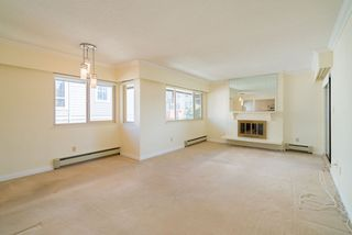 """Photo 6: 302 1368 FOSTER Street: White Rock Condo for sale in """"THE KINGFISHER"""" (South Surrey White Rock)  : MLS®# R2447060"""