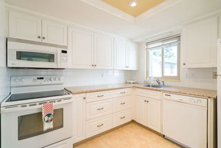"""Photo 4: 302 1368 FOSTER Street: White Rock Condo for sale in """"THE KINGFISHER"""" (South Surrey White Rock)  : MLS®# R2447060"""
