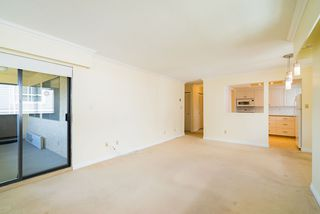 """Photo 7: 302 1368 FOSTER Street: White Rock Condo for sale in """"THE KINGFISHER"""" (South Surrey White Rock)  : MLS®# R2447060"""