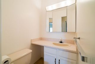 """Photo 10: 302 1368 FOSTER Street: White Rock Condo for sale in """"THE KINGFISHER"""" (South Surrey White Rock)  : MLS®# R2447060"""