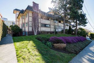 """Photo 16: 302 1368 FOSTER Street: White Rock Condo for sale in """"THE KINGFISHER"""" (South Surrey White Rock)  : MLS®# R2447060"""