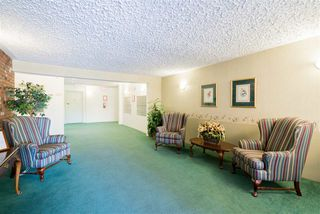 """Photo 18: 302 1368 FOSTER Street: White Rock Condo for sale in """"THE KINGFISHER"""" (South Surrey White Rock)  : MLS®# R2447060"""