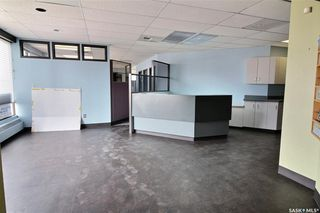 Photo 2: PC#2 77 15th Street East in Prince Albert: Midtown Commercial for lease : MLS®# SK808764