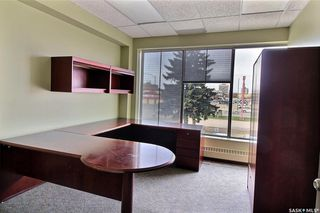 Photo 7: PC#2 77 15th Street East in Prince Albert: Midtown Commercial for lease : MLS®# SK808764