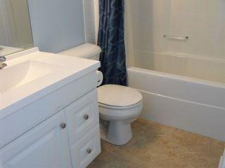 Photo 15: 5102 60 Avenue: Elk Point House for sale : MLS®# E4197855