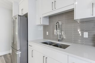 Photo 7: 12412 136 Avenue in Edmonton: Zone 01 House for sale : MLS®# E4198249