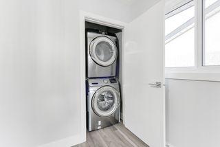 Photo 10: 12412 136 Avenue in Edmonton: Zone 01 House for sale : MLS®# E4198249