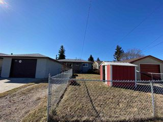 Photo 24: 12412 136 Avenue in Edmonton: Zone 01 House for sale : MLS®# E4198249