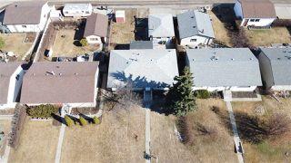 Photo 21: 12412 136 Avenue in Edmonton: Zone 01 House for sale : MLS®# E4198249