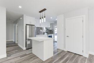 Photo 3: 12412 136 Avenue in Edmonton: Zone 01 House for sale : MLS®# E4198249