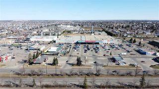 Photo 23: 12412 136 Avenue in Edmonton: Zone 01 House for sale : MLS®# E4198249