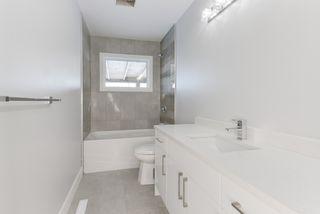 Photo 11: 12412 136 Avenue in Edmonton: Zone 01 House for sale : MLS®# E4198249