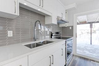 Photo 6: 12412 136 Avenue in Edmonton: Zone 01 House for sale : MLS®# E4198249