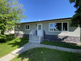 Photo 25: 12412 136 Avenue in Edmonton: Zone 01 House for sale : MLS®# E4198249