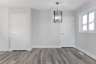 Photo 9: 12412 136 Avenue in Edmonton: Zone 01 House for sale : MLS®# E4198249