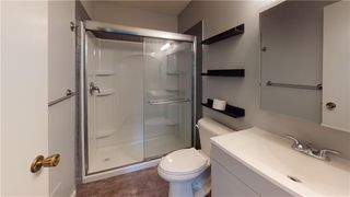 Photo 11: 256 DEERSAXON Circle SE in Calgary: Deer Run Detached for sale : MLS®# C4305352
