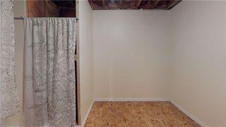 Photo 16: 256 DEERSAXON Circle SE in Calgary: Deer Run Detached for sale : MLS®# C4305352