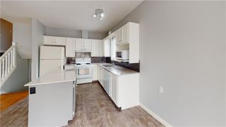 Photo 5: 256 DEERSAXON Circle SE in Calgary: Deer Run Detached for sale : MLS®# C4305352