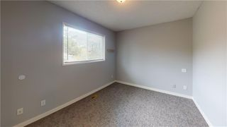 Photo 9: 256 DEERSAXON Circle SE in Calgary: Deer Run Detached for sale : MLS®# C4305352