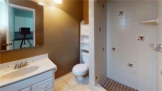 Photo 15: 256 DEERSAXON Circle SE in Calgary: Deer Run Detached for sale : MLS®# C4305352
