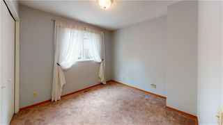Photo 8: 256 DEERSAXON Circle SE in Calgary: Deer Run Detached for sale : MLS®# C4305352