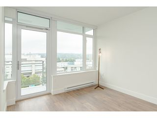 "Photo 9: 1306 258 NELSON'S Court in New Westminster: Sapperton Condo for sale in ""THE COLUMBIA AT BREWERY DISTRICT"" : MLS®# R2472326"