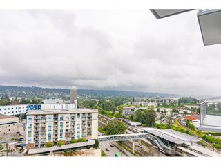 "Photo 18: 1306 258 NELSON'S Court in New Westminster: Sapperton Condo for sale in ""THE COLUMBIA AT BREWERY DISTRICT"" : MLS®# R2472326"