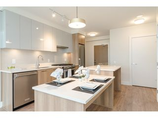 "Photo 6: 1306 258 NELSON'S Court in New Westminster: Sapperton Condo for sale in ""THE COLUMBIA AT BREWERY DISTRICT"" : MLS®# R2472326"